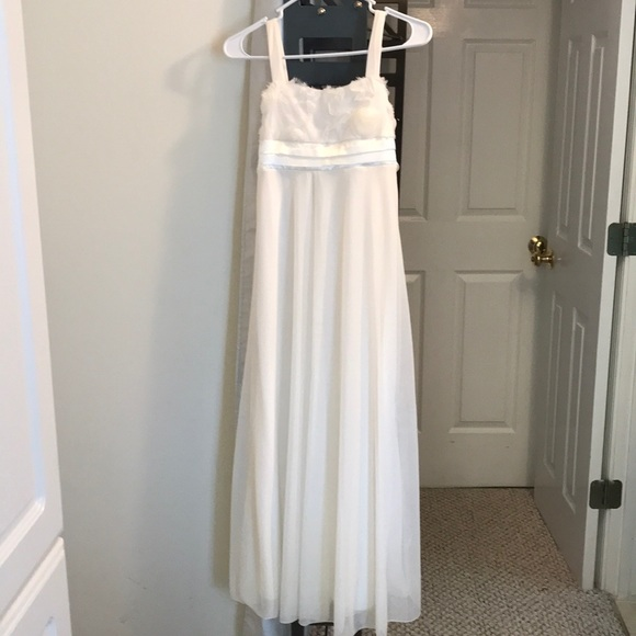 Von Maur Dressy Dresses